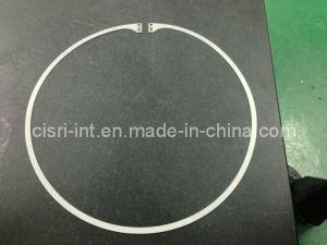 Pure Rhenium Filament- Mocvd pictures & photos