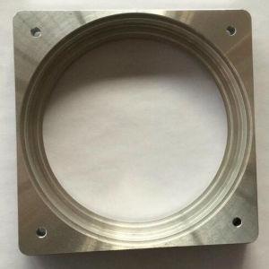 Hardware Precision CNC Parts