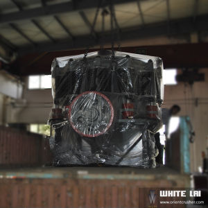 Sell Well ISO9001: 2008 Cone Crusher (WLCF1300) pictures & photos