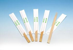 Chopsticks Cover