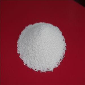 The High Quality Product Factory Leading Manufacturers Sodium Metasilicate pictures & photos