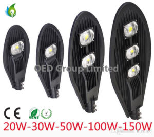 60W LED Leaf Street Light, Highway LED Road Lamp pictures & photos