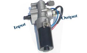 UTV Electric Power Steering Universal Parts