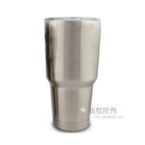 30oz Stainless Steel Vacuum Thermos Vacuum Tumbler pictures & photos
