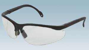 CE, ANSI Certified Safety Glasses, pictures & photos