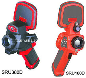 Infrared Thermal Imager pictures & photos