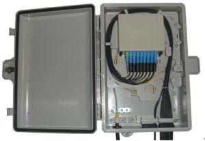 ODF Terminal Box Z (jj-16-4)