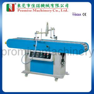 Flat Flame Treatment Machine (JN-FT230F)