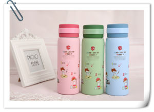 Wholesale Factory Price Heat Transfer Film for Thermos Bottle pictures & photos