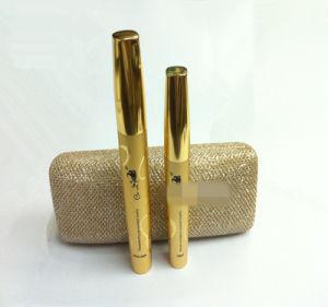 Younique Mascara 2PCS/Set Makeup Cosmetic Mascara pictures & photos