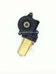 Used for DC Motor Car pictures & photos