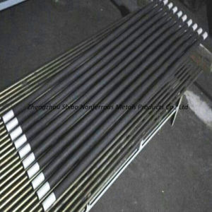 China Manufacture ED Type Silicon Carbide Heater pictures & photos