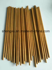 Nice Design Chinese Wood Bamboo 22.5cm Length Chopsticks Sx-Mz999 pictures & photos