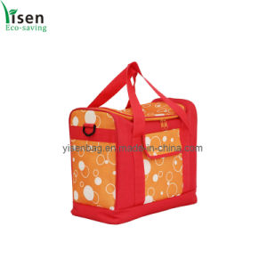 Larger Cooler Bag, Food Bag (YSCB00-2762) pictures & photos