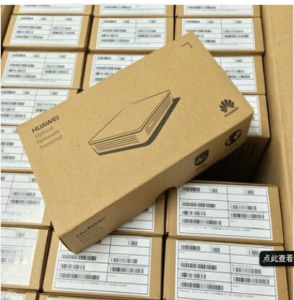 Huawei Ont/ONU, Gpon Epon, Echolife Hg8010|8010h|8010c, International Version, Huawei Hg8010