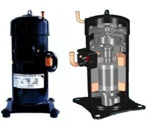 Sanyo Air Conditioning Units