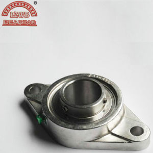 Best Price of Pillow Block Bearing (UCFL205) pictures & photos