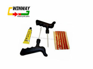 Ww-3305, Motorcycle Parts, Motorcycle Repair Tools, pictures & photos