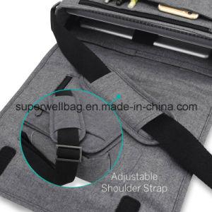 China Manufacture Mens Messenger Bag Shoulder Bags pictures & photos