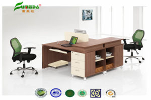 MFC High Quality Workstation Office Furniture pictures & photos