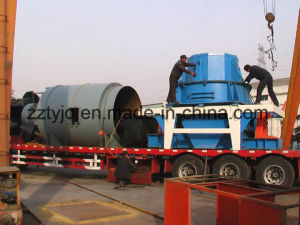 High Quanlity Cheap Price Impact Crusher for Sale pictures & photos