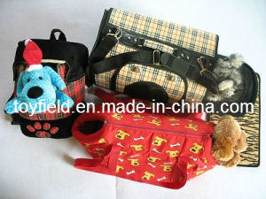 Pet Supply Accessory Product Dog Carrier pictures & photos