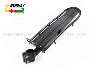 Bicycle Parts Bicycle Carrier for MTB pictures & photos
