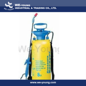 Sprayer 8L (WY-SP-06) , 8L Manual Sprayer, Popular pictures & photos