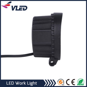 New Product 42W 1800lm LED Working Light for off-Road pictures & photos