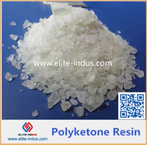 Polyketone Resin (Poly-Ketone Resin ketone resin) pictures & photos