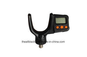 Digital Automatic Fishing Timer/Change Bait Remind Timer As02 pictures & photos