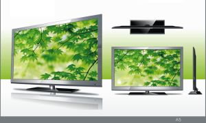 LED TV A5 Series
