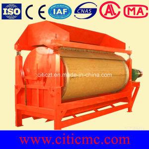 CTB Magnetic Separator &Wet Drum Magnetic Separator pictures & photos