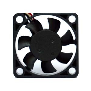DC Mini Drone Cooling Fan