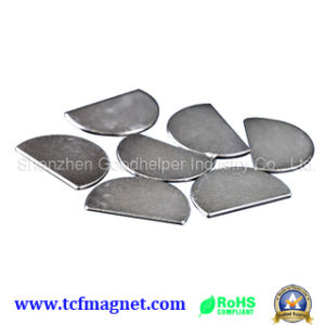 Super Strong Permanent NdFeB/Neodymium Magnet with SGS