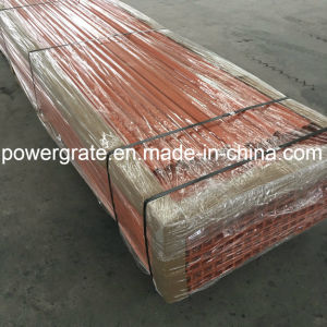 Powergrate Fiberglass Round Tube pictures & photos