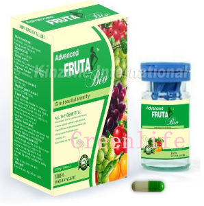 Best Advanced Fruta Bio Weight Loss Slimming Capsules pictures & photos