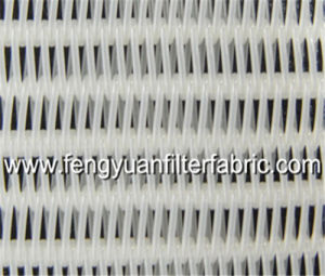 Polyester Filter Fabric Dryer Mesh Belt pictures & photos