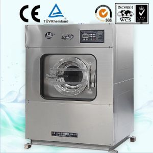 Industrial Washing Machine 20kg (Dryclean shop) pictures & photos