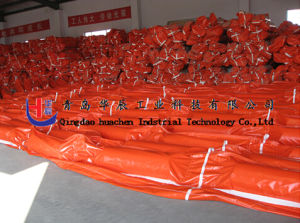 Manufacturer of Environment Oil Containment Fence pictures & photos