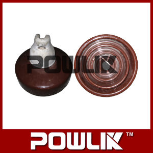 Anti-Pollution Suspension Insulator (Anti Fog Type) (XHP-70/XHP-100) pictures & photos