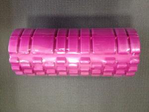 EVA Yoga Pilate Foam Roller pictures & photos
