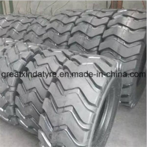 Bias OTR Tyre 23.5-25 off The Road Mining Tyre (26.5-25) pictures & photos