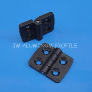 Small Single Hinge for Conveyor Chain pictures & photos