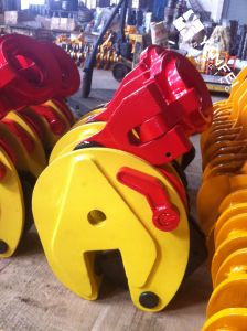 CD Series Vertical Lifting Clamps with Dsq Model pictures & photos