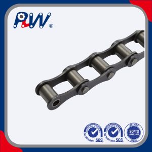 Heat Resistant Steel Agricultural Chains pictures & photos