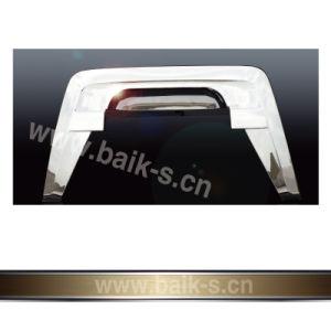 Baik′s Rear Door Handle Cover for Navara D40