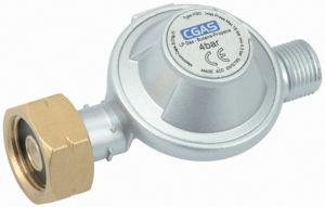 LPG Euro High Pressure Gas Regulator (H30G02B4) pictures & photos