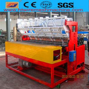 Customized Welding Machine for 4m