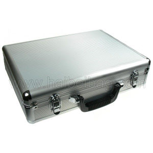 Aluminium Box (HBAL-007) pictures & photos